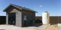 Odor Control Systems in Arizona