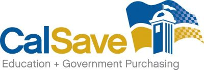 Cal Save Education and Government Purchasing