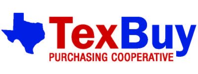 Tex Buy Purchasing Cooperative