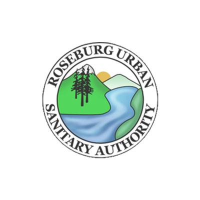 Roseburg Urban Sanitary Authority