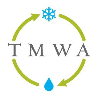 Truckee Meadows Water Authority Logo