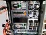Nielsen Industrial Control Panel