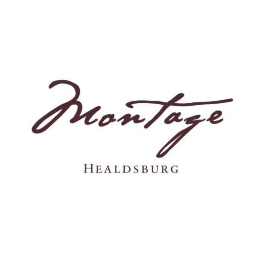 Montage Healdsburg