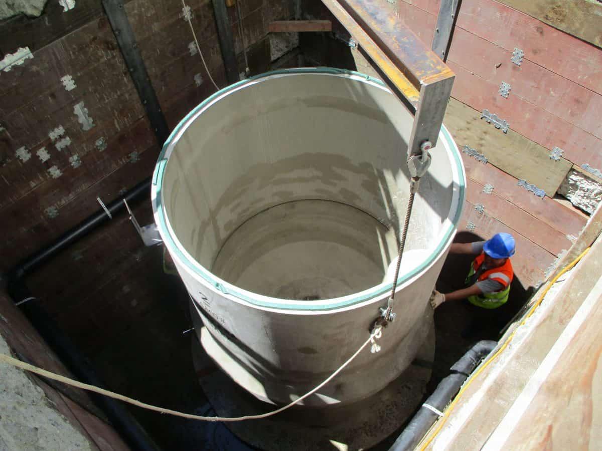 Sake Processing Pump