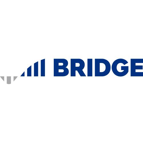 Bridge Development Partners