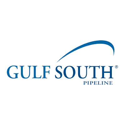 Gulf South Pipeline