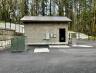 Nielsen Industrial Sewer Lift Station
